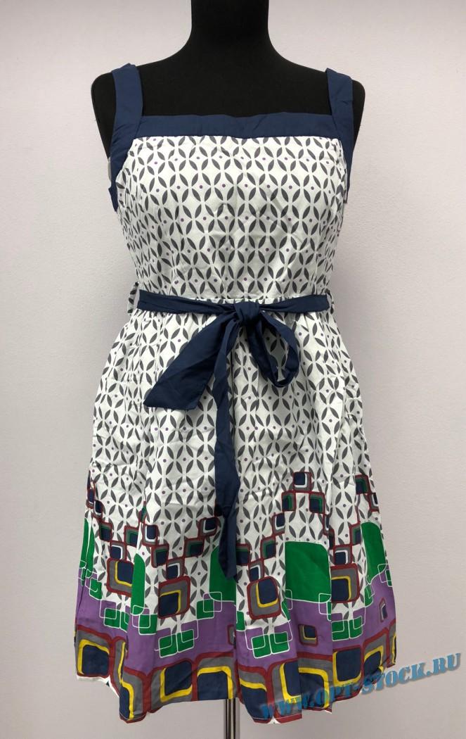 fc513734441 Платья летние KUCH   LAVAND - Оптовая продажа одежды