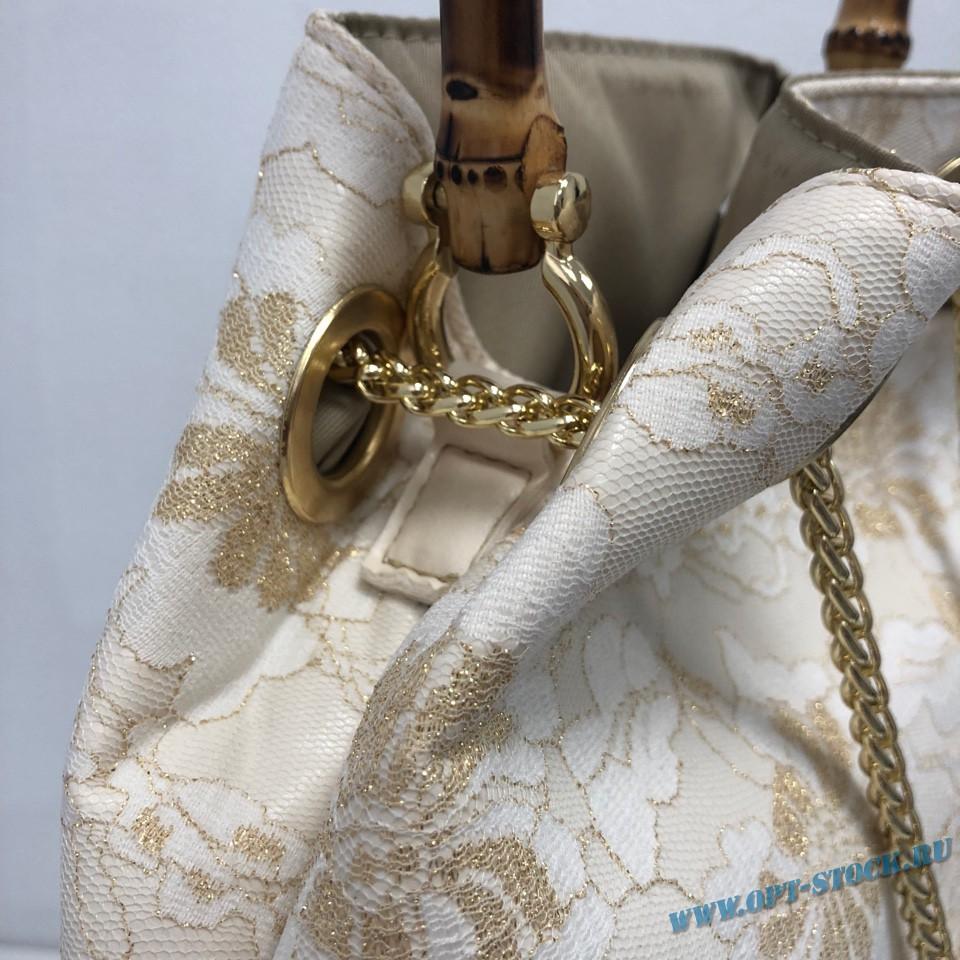 b11510095c74 Сумки ANTONELLO SERIO лето - Оптовая продажа одежды
